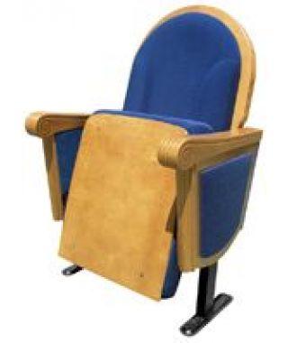 """Кресло """"Бенефис ЕХ"""""""