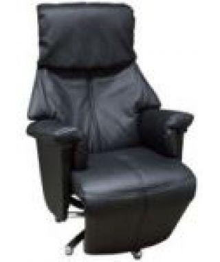 """Кресло """"Норвей"""""""