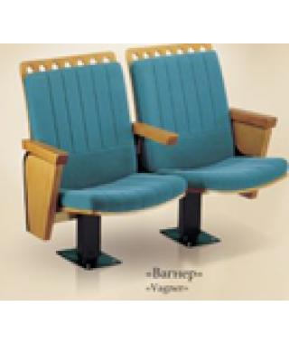 """Кресло """"Вагнер"""""""