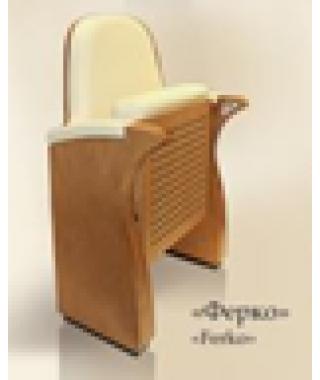 """Кресло """"Ферко"""""""