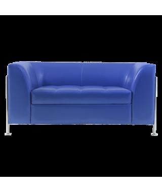"Кресло  ""Фердинанд - люкс"" (AL)"