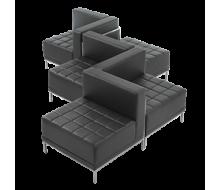 "Кресло  ""Лекса"" (SL)"