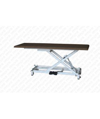 Массажный стол СММ-01-Аском (Х.101)