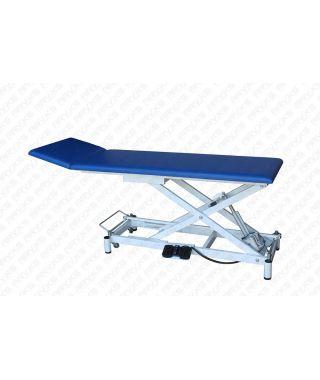 Массажный стол СММ-02-Аском (Х.201)