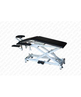 Массажный стол СММ-03-Аском (Х.301)