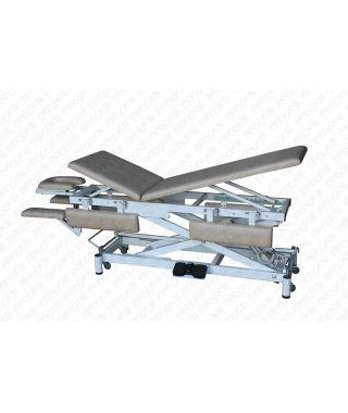 Массажный стол СММ-03-Аском (Х.302)