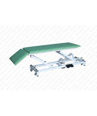 Массажный стол СММ-02-Аском (Н.201)