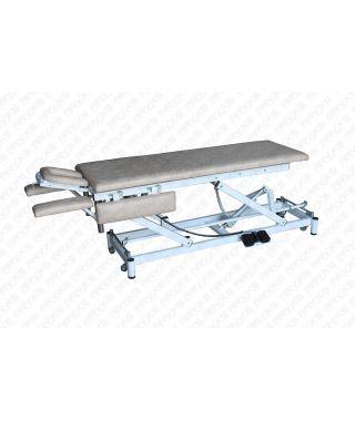 Массажный стол СММ-02-Аском (Н.202)