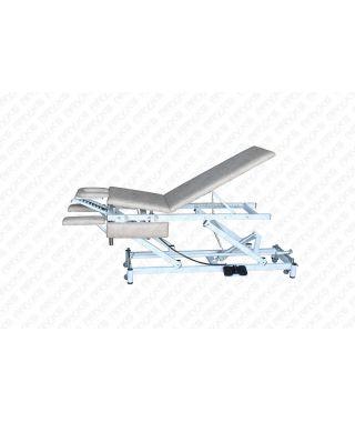 Массажный стол СММ-03-Аском (Н.302)