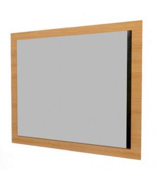 Зеркало для санузла