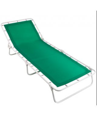 Кровать раскладушка Дрема 2