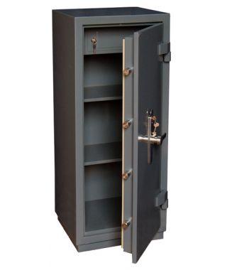 Офисный сейф КЗ - 065 Т