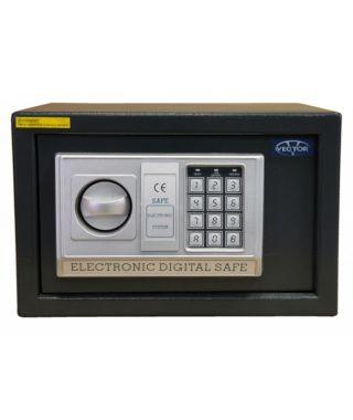 Мебельный сейф SFT - 30 EA