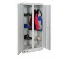 Металлическая подставка для одежды ШСО-2000