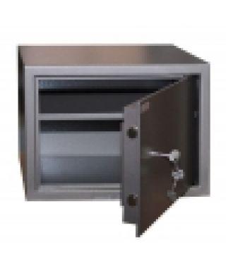 Мебельный сейф КМ 260