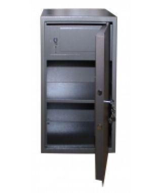 Мебельный сейф КМ 900Т