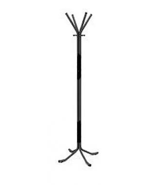 Вешалка-стойка «Тюльпан»